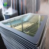 주문 바람막이 자동 유리를 위한 유리제 자동차 부속 바람막이 유리 도매