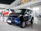 Высокоскоростной малый электрический автомобиль с 2 Seaters