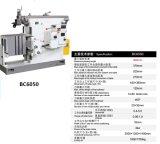 (기계 BC6050를 형성하는) 직업적인 셰이퍼 기계 제조자