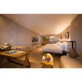 متأخّرة خشبيّة غرفة نوم أثاث لازم تصاميم لأنّ فندق [دووبل رووم]