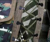 Veste tática de /Combat da veste da aplicação de /Law da veste do golpe