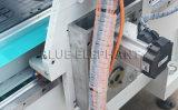 Ele2040 Atcの木版画機械、木のドアの製造業機械