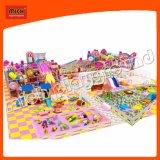 Конфеты тема детей большой крытый детская площадка для Смешные