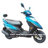 La Chine 125cc/150cc LED Moto adulte pour la vente (Qidy)