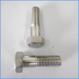 Новые подгонянные части металла CNC высокой точности