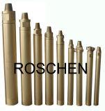 Пробка образца для RC бьет Pr54 молотком Pr40, Re547, etc