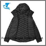 Women's superbe Micro Down Jacket