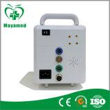 My-G077D neue Ankunfts-ferngesteuerte bewegliche Infusion-Pumpe