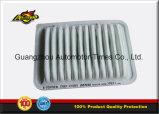 Selbstersatzteil-Luftfilter 17801-21030 1780121030 für Toyota