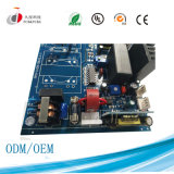 OEM van China One-Stop Assemblage PCBA van PCB