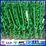 13mm G80 Loading Lashing chain with Tension Lever
