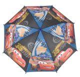 Зонтик изготовленный на заказ малышей персонажа из мультфильма печати дешевых выдвиженческий