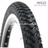 """درّاجة [سبر برت] جبل درّاجة إطار العجلة (12 """" - 28 """")"""