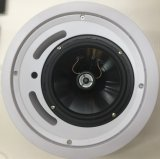 Spreker Van uitstekende kwaliteit van het Plafond Bluetooth van China de Waterdichte