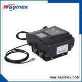 Single-Phase Wasinex 1.5kw 안으로와 삼상 밖으로 수도 펌프 변환장치