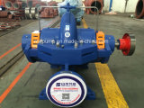 Xs300-435 공장 가격 원심 분리기 쪼개지는 상자 펌프