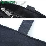 Haltbare Oxford-Einkaufen-Träger-Damehandbags Polyester Tote-Beutel