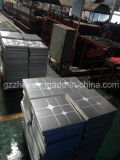 Tegels van het Plafond van het Aluminium van de Verkoop van de fabriek de Directe voor de Bouw van het Bureau met de Certificatie van ISO 9001