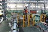 Palettierensystem für Getränkeindustrie