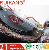 Регулятор напряжения тока Automotic высокой точности одиночной фазы с силой 80%