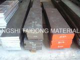 Barra rotonda d'acciaio dell'O2 di prezzi poco costosi AISI in Cina