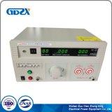 出力AC 5kV 100VA 200VA正弦波の高圧テストHipotのテスター