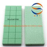Сердечник пены PVC по-разному плотностей высокопрочный