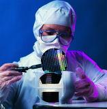 피부 관리 제품을%s Hirudin, 12000atu/Mg