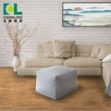 SGS에 누군가, 세륨, Ios, Floorscore, ISO9001 Changlong Clw-37를 위한 Moderm PVC 마루