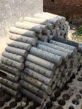 BYCON concrets ont mouillé le baril de faisceau d'utilisation