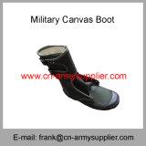 رخيصة الصين جيش [كمبت ترينينغ] شرفة عسكريّة نوع خيش جزمة بالجملة