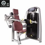 De speld laadde Zijde opheft de Apparatuur van de Geschiktheid van de Gymnastiek van de Machine Sm8004