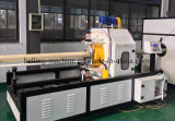 cadena de producción del tubo del drenaje del PVC 315 400 de 630m m/línea de la protuberancia