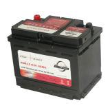 Ведущим производителем 12V автомобильный аккумулятор Start-Stop газоанализатора AGM-L2