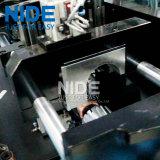 De automatische Dringende Apparatuur die van de Commutator van de Rotor van het Anker Machine opnemen