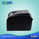 Ocbp-005-Url Fabrik-direkter Verkaufs-thermische Barcode-Kennsatz-Drucker Multi-Kanäle