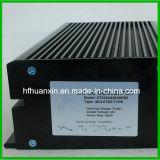Huanxin 72voltage To24 Konverter der Spannungs-400W