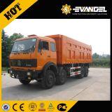 De Vrachtwagen van de Stortplaats van de Mijnbouw 380HP van Beiben 55tons 5538kk met Goedkope Prijs