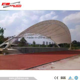 Stade de la membrane de tentes pour l'auditoire du siège de la conception de toit
