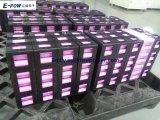 고품질 순수한 전차, Ncm 리튬 건전지 팩