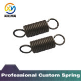 Qualitäts-niedriger Preis-Druckfeder Zhejiang-Cixi