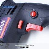 10mm 350W Varible Geschwindigkeits-elektrisches Auswirkung-Bohrgerät-Bohrgeräte (ED007)