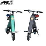 La Chine Factory Outlet portable haute qualité vélo électrique pliant