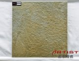 Rustikale Fußboden-Fliese für Baumaterial