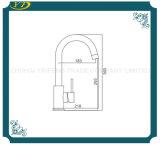 熱い販売の台所洗面器の真鍮の蛇口