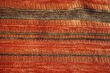 Tissu Yarn-Dyed de sofa de jacquard (FTH31100)