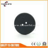 Прочные и высокотемпературные 200 упорной градусов бирки прачечного RFID с размером кнопки