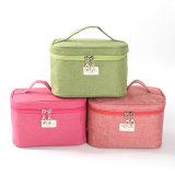 O saco de Tote colorido da boa qualidade carreg o saco do armazenamento para o curso
