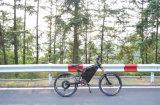 علويّة [إ-سكل] [72ف] [5000و] درّاجة كهربائيّة مع سعر رخيصة