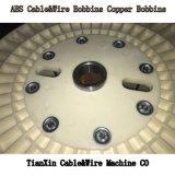 Эбу АБС для Bobbin высокого качества и машины Stranding экструдера
